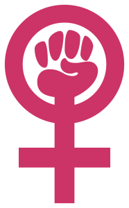 Symbole féministe