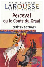 L'édition de Larousse du Perceval